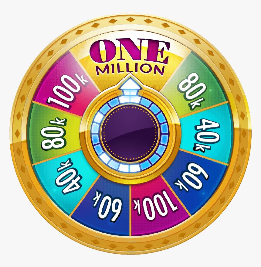 casino org password Slot