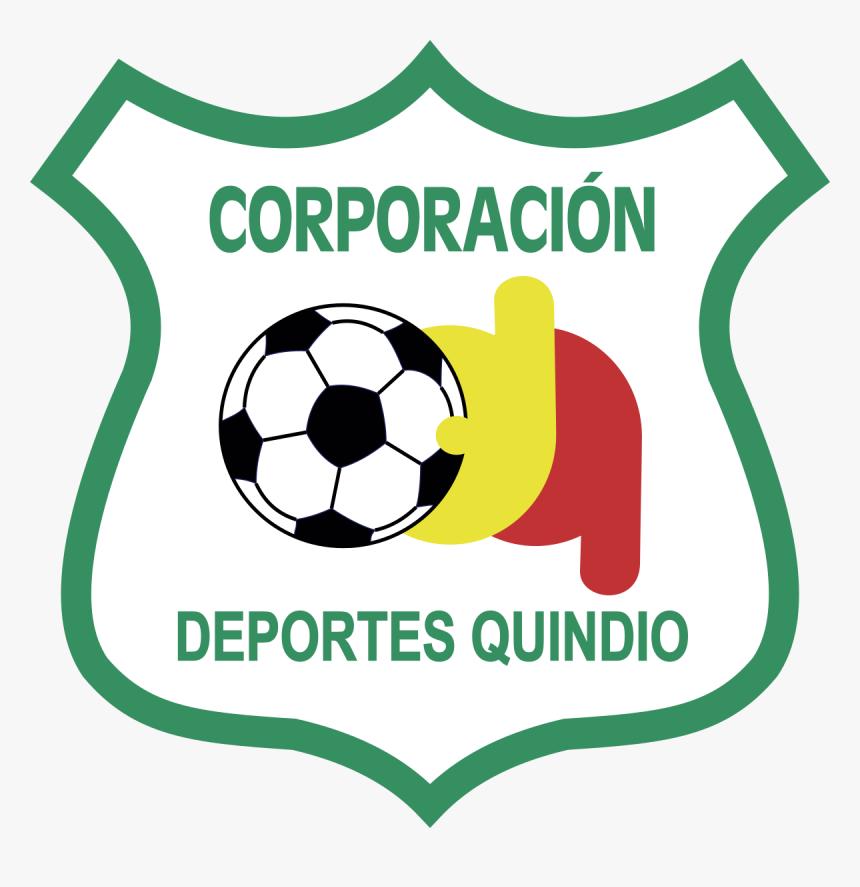 Deportes Quindío, HD Png Download, Free Download