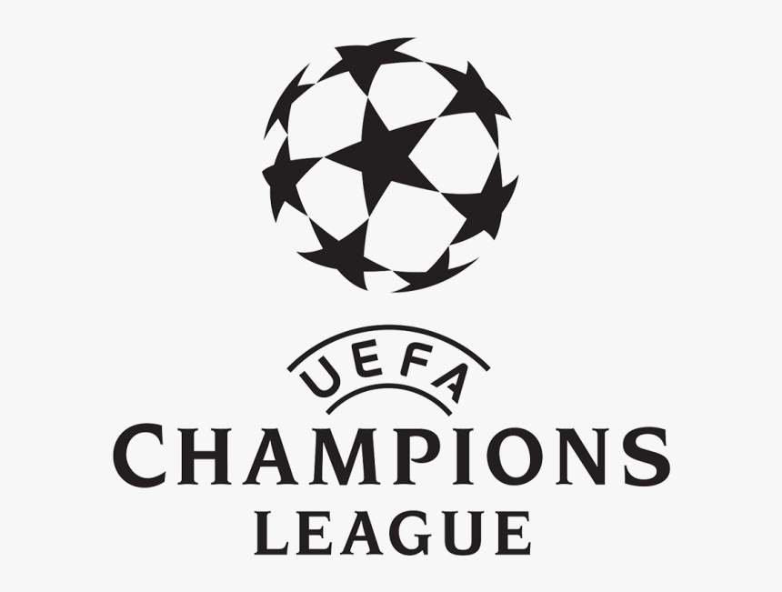Big Jump For Champions League Final - Uefa Champions League, HD Png Download, Free Download