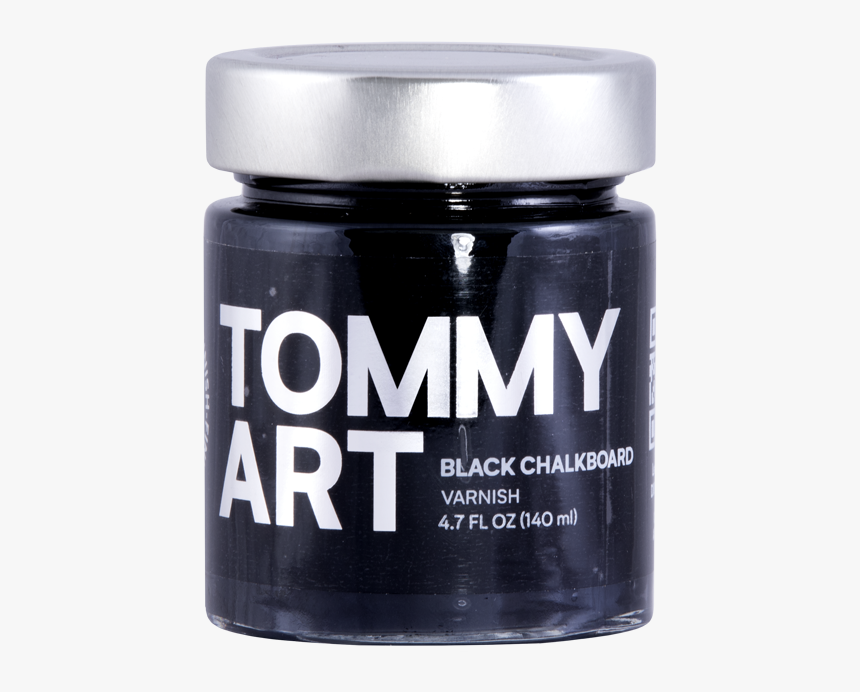 Tommy Art Varnish As072 140 - Chocolate Spread, HD Png Download, Free Download