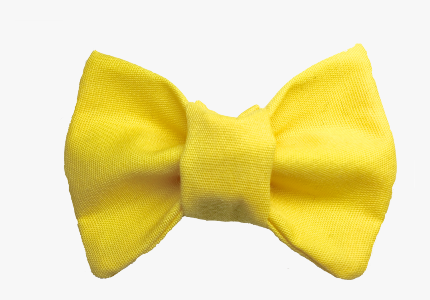 You Are My Sunshine Cat Bow Tie , Png Download - Beige, Transparent Png, Free Download