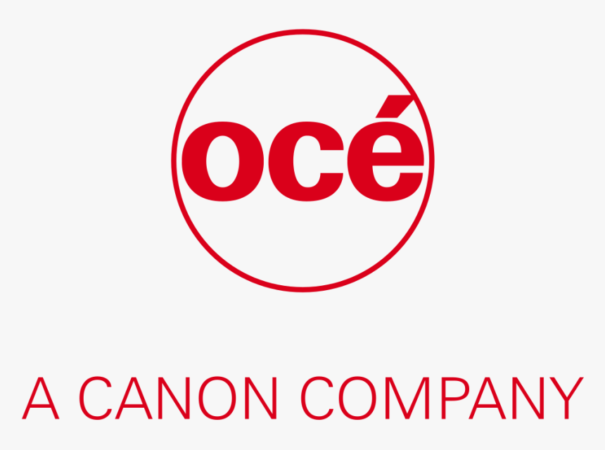 Oce Canon, HD Png Download, Free Download