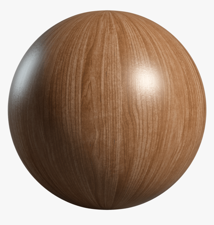 Wood Texture For Rendering, HD Png Download, Free Download