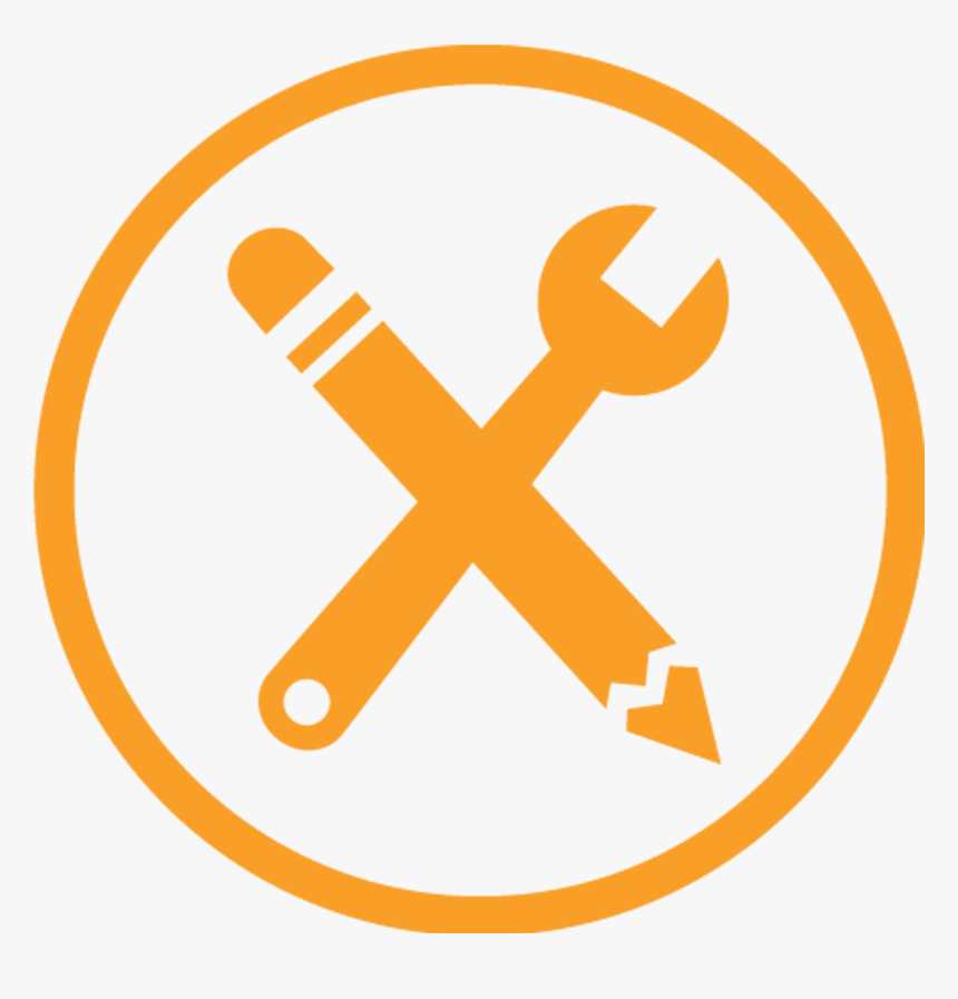 Skill Icon Png Logo For Resume Skill Transparent Png Kindpng