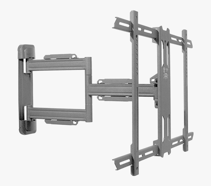 Ps350 Full Motion Tv Wall Mount - Television, HD Png Download, Free Download
