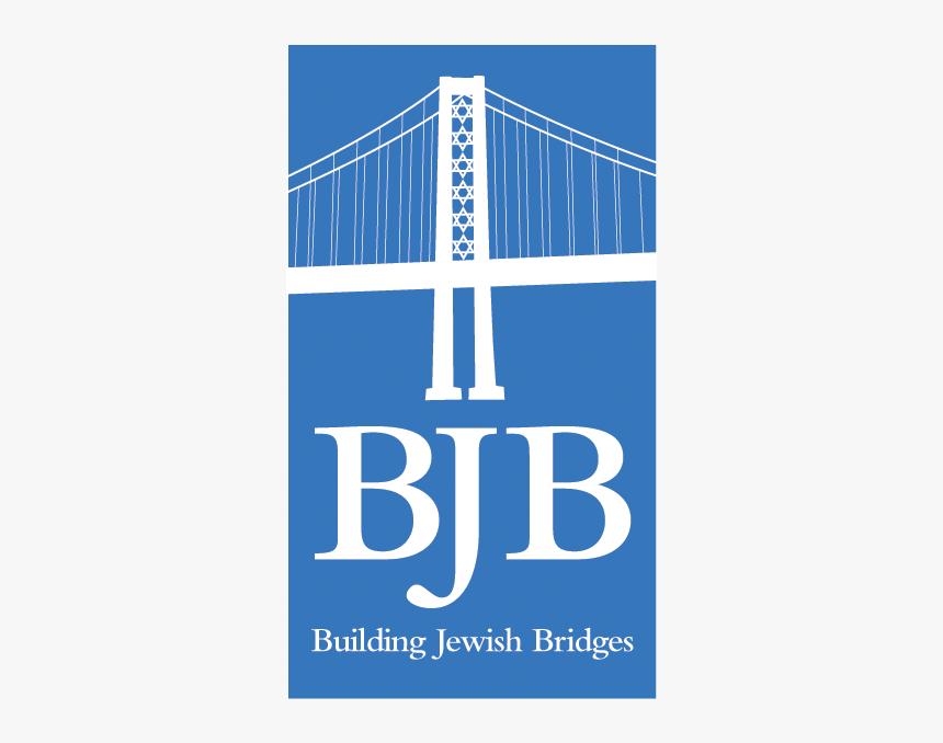 bjb suspension bridge hd png download kindpng kindpng