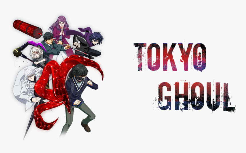 haise ghoul tokyo ghoul re birth hd png download kindpng haise ghoul tokyo ghoul re birth hd