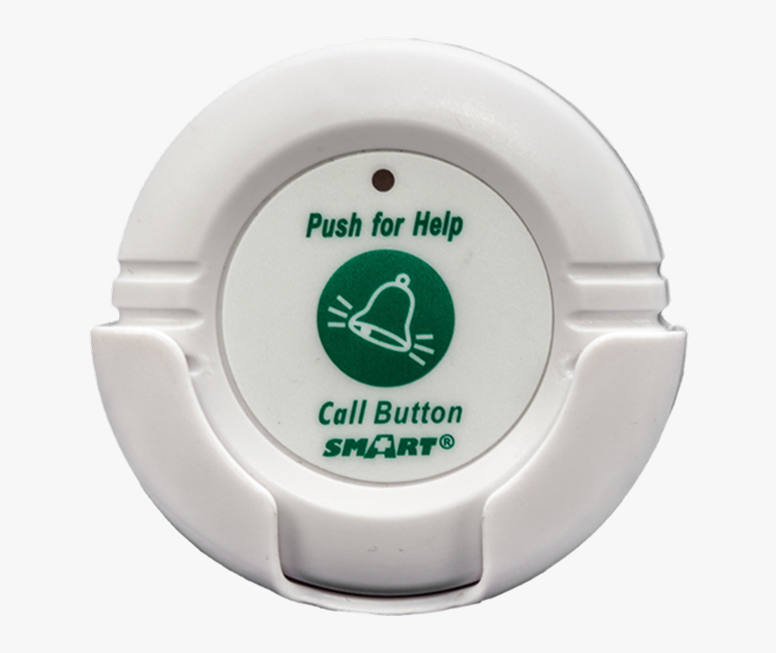 114569 1 - Call For Help Button, HD Png Download, Free Download