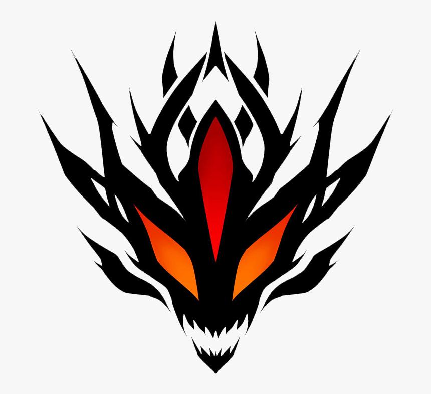 Sample1png Black Desert Guild Icons Transparent Png Kindpng
