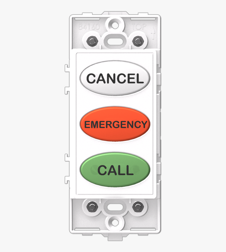 Cancel Emergency Call Station - Mobile Phone, HD Png Download, Free Download