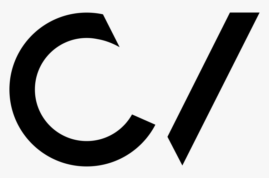 resume cv logo png transparent png kindpng resume cv logo png transparent png