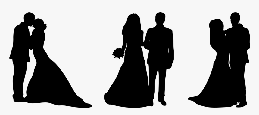 Immortalise Your Love Wedding Cake Topper Png Transparent Png Kindpng