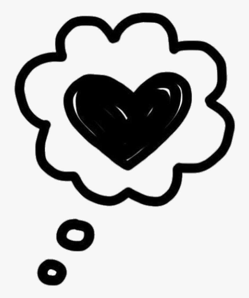 black overlay png black #overlay #png #tumblr #editing #needs #heart - png
