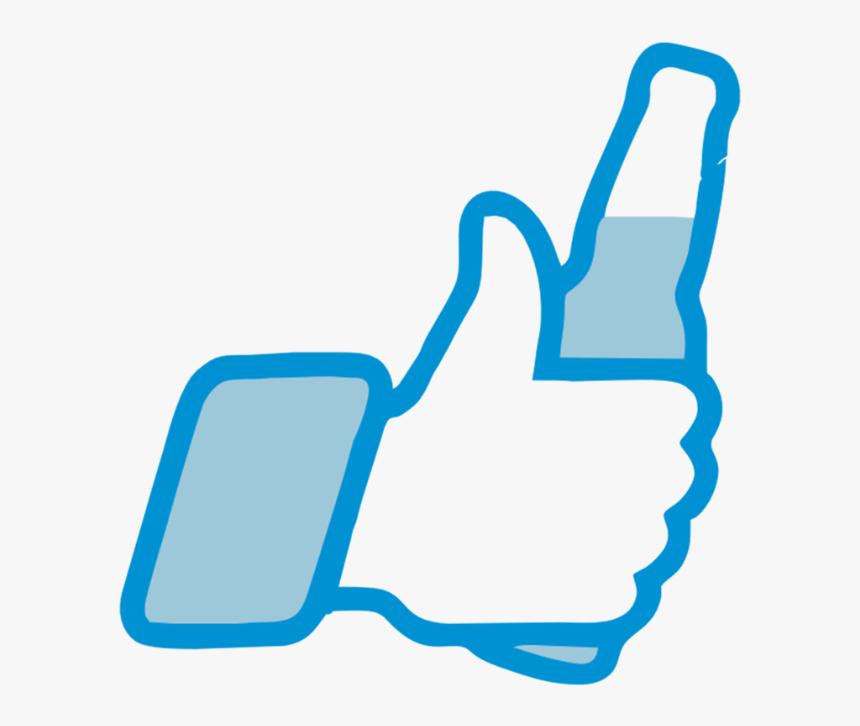 Vector Design Caps - Thumbs Up Beer, HD Png Download, Free Download