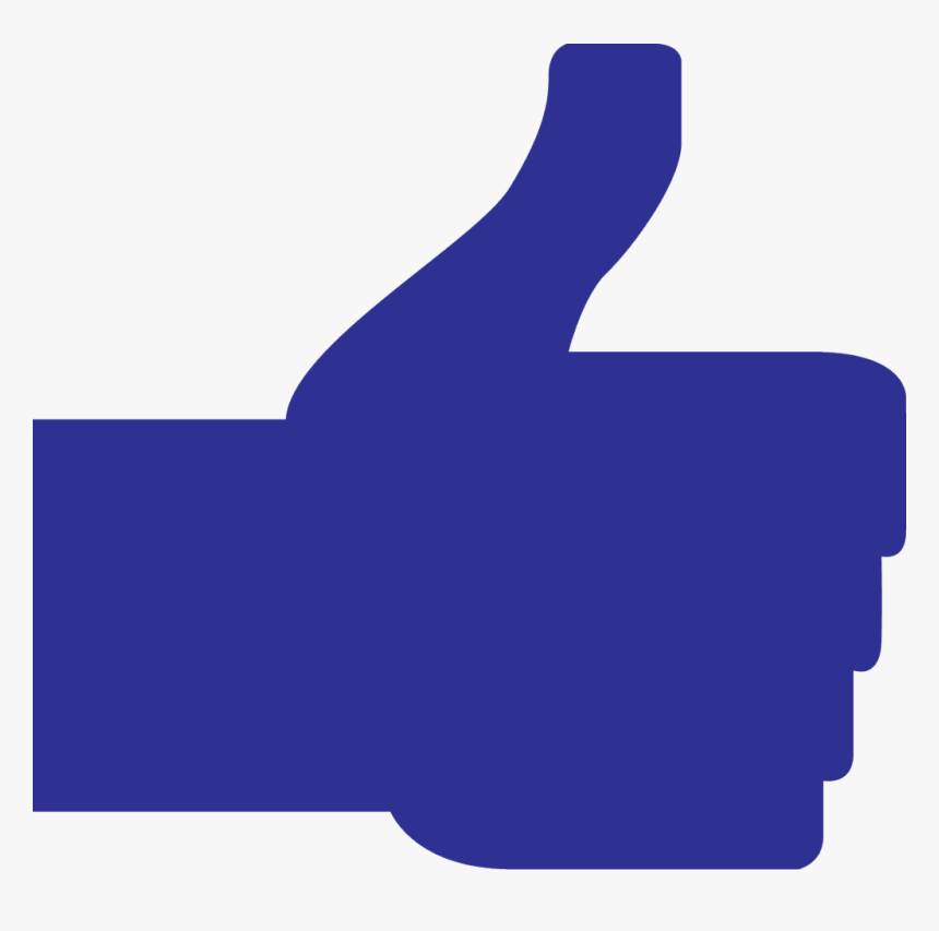 Transparent Kids Thumbs Up Clipart - Super Large Thumbs Up, HD Png Download, Free Download