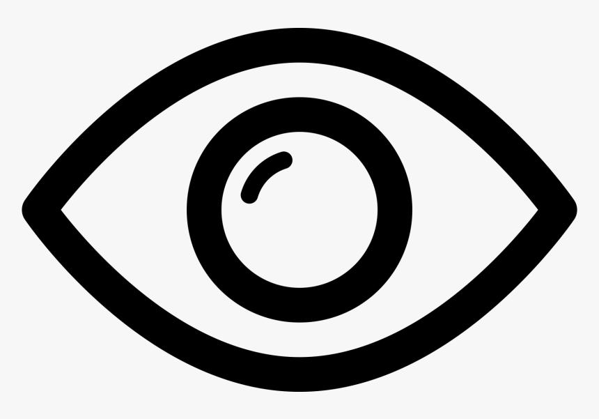 Vision clipart sense sight, Vision sense sight Transparent FREE for  download on WebStockReview 2020