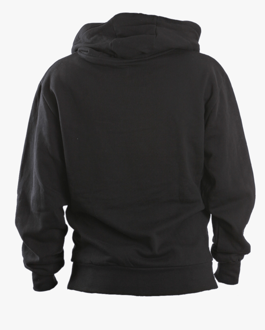 Black Png Transparent Stickpng - Can We Copystrike This Guy Hoodie, Png Download, Free Download