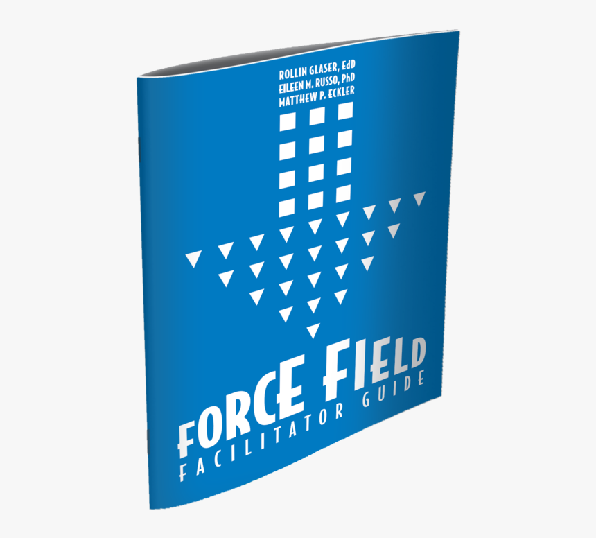"""Force Field Problem Solving Model""""     Data Rimg=""""lazy""""  - Graphic Design, HD Png Download, Free Download"""
