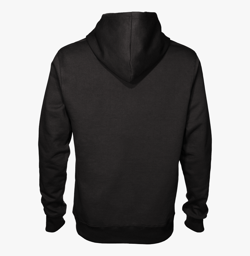 "Hoodie, Pullover, Men""s Hoodies, Jumper, Parka, Sweaters, - Polar Fleece, HD Png Download, Free Download"