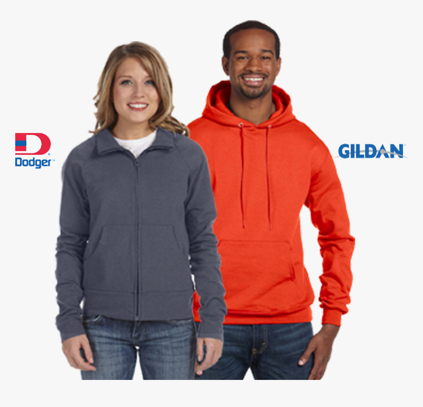 Champion S700 Hoodie Green, HD Png Download, Free Download