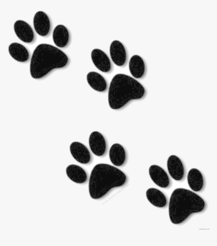Bulldog Paw Png Transparent Paw Print Clip Art Png Download Kindpng Dog paw in canvas print with floating. bulldog paw png transparent paw print