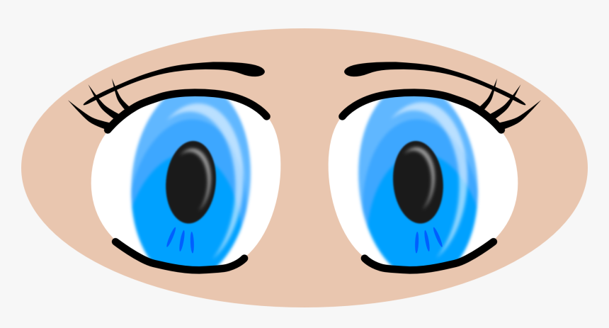 Cliparts For Free Download Tears Clipart Eye Drawing - Funny Shayari On Boys, HD Png Download, Free Download