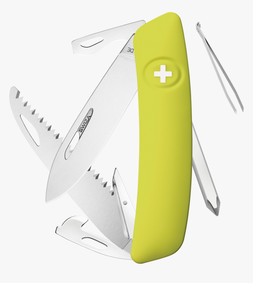 Swiss Army Knife , Png Download - Airbus, Transparent Png, Free Download