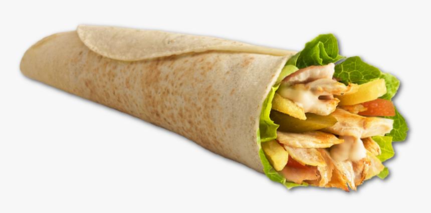 Thumb Image - Shawarma Png, Transparent Png, Free Download