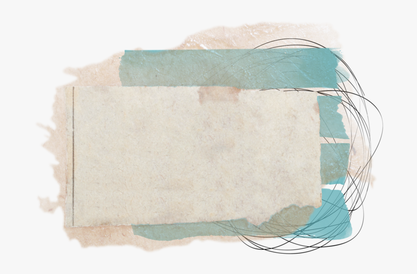 Vellum, HD Png Download, Free Download