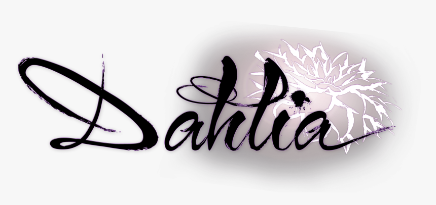 Calligraphy, HD Png Download, Free Download