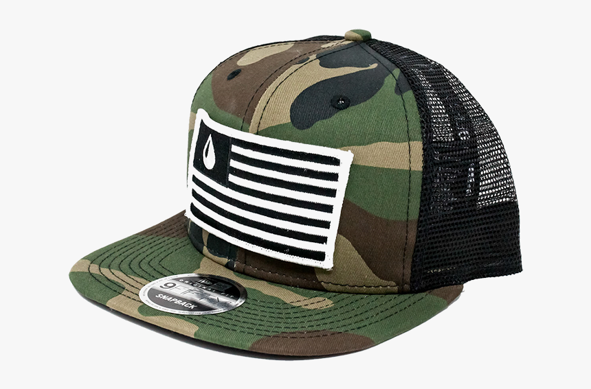 Transparent Army Hat Png - Army Hat Transparent, Png Download, Free Download
