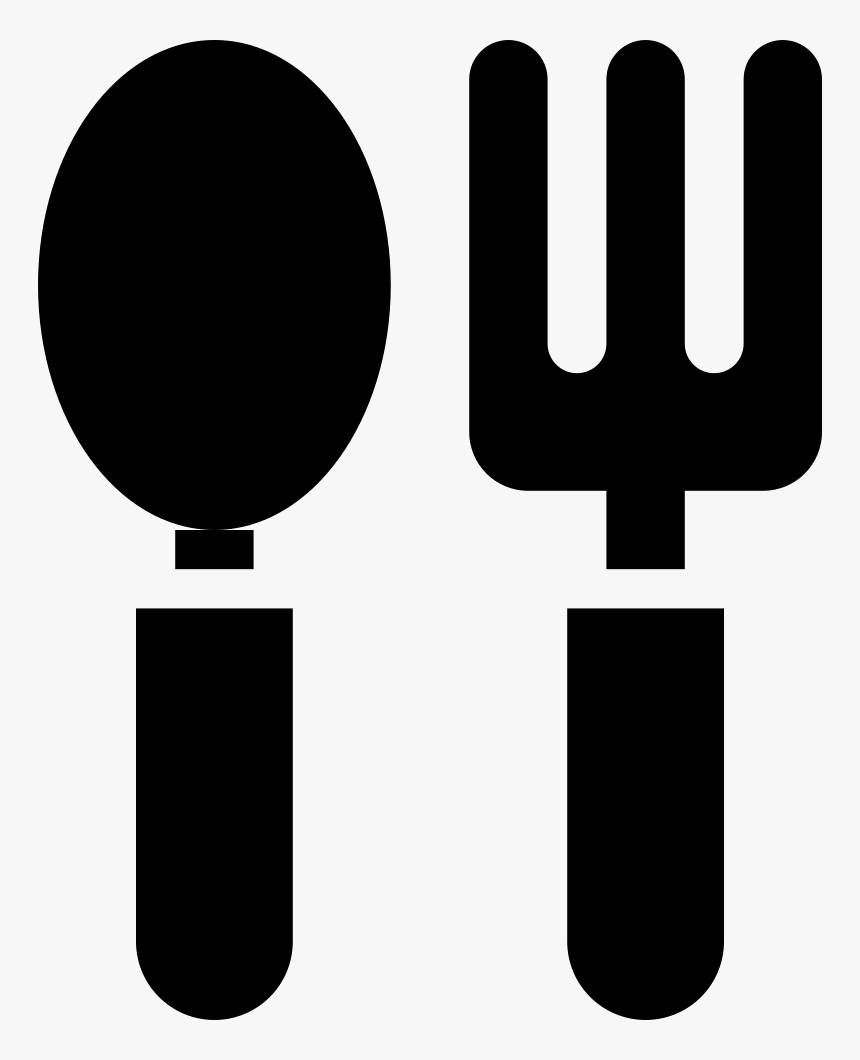 Dining, HD Png Download, Free Download