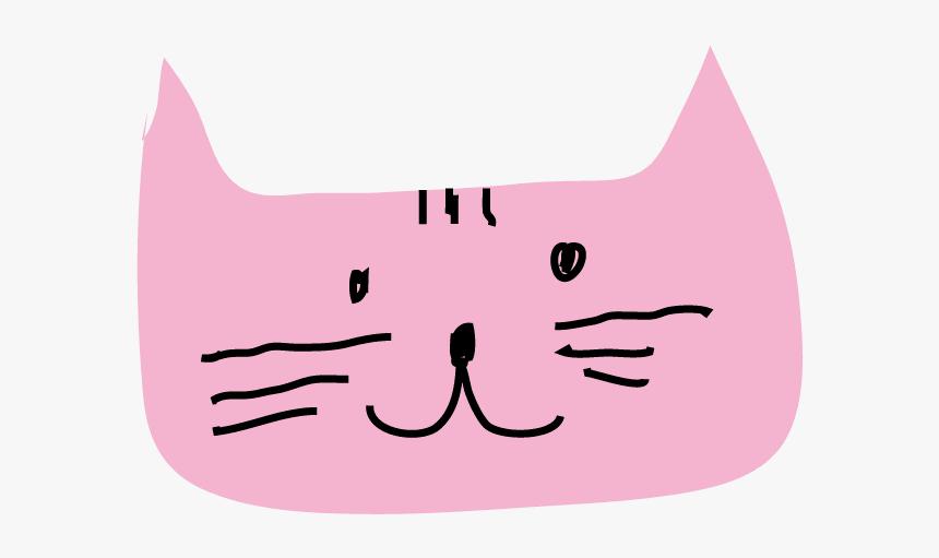 Miauviosa Pareja - Cat Grabs Treat, HD Png Download, Free Download