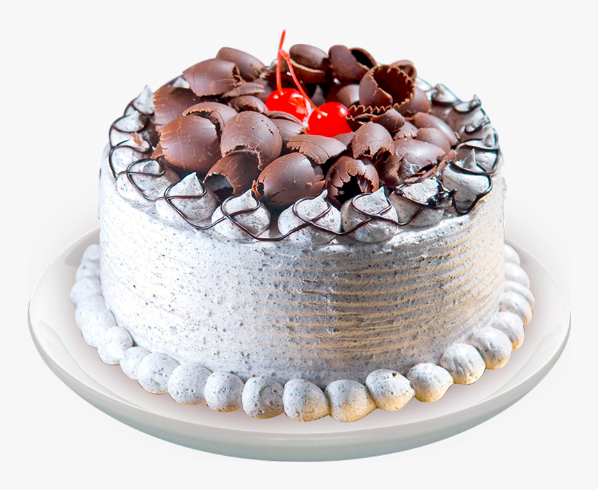 Birthday Cake, HD Png Download, Free Download
