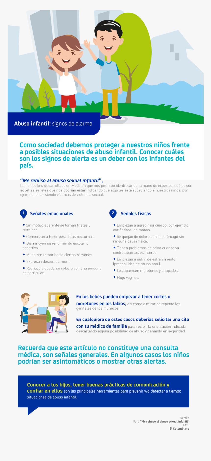 Transparent Signo De Pregunta Png - Online Advertising, Png Download, Free Download