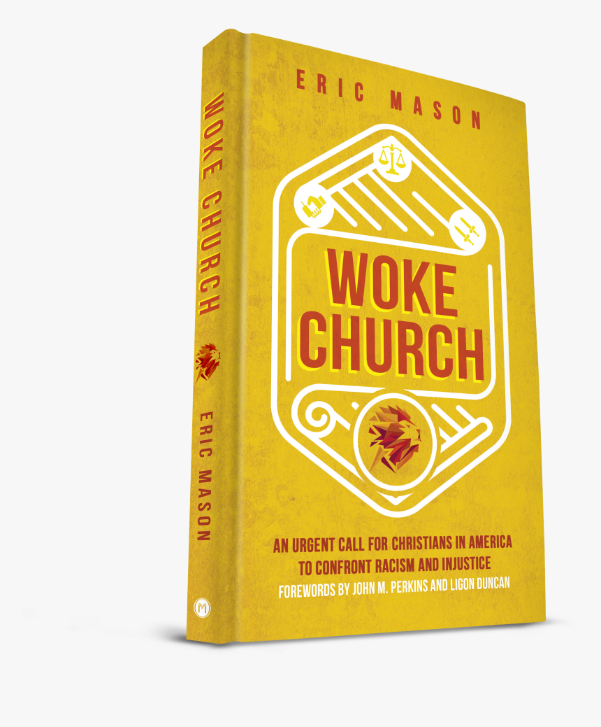 Woke Png, Transparent Png, Free Download