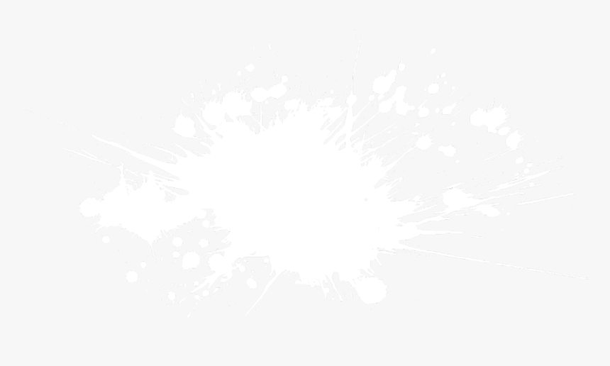 #whitepaint #splash - West Coast Custom 3d, HD Png Download, Free Download