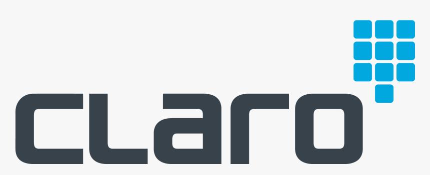 Transparent Claro Png - Graphics, Png Download, Free Download