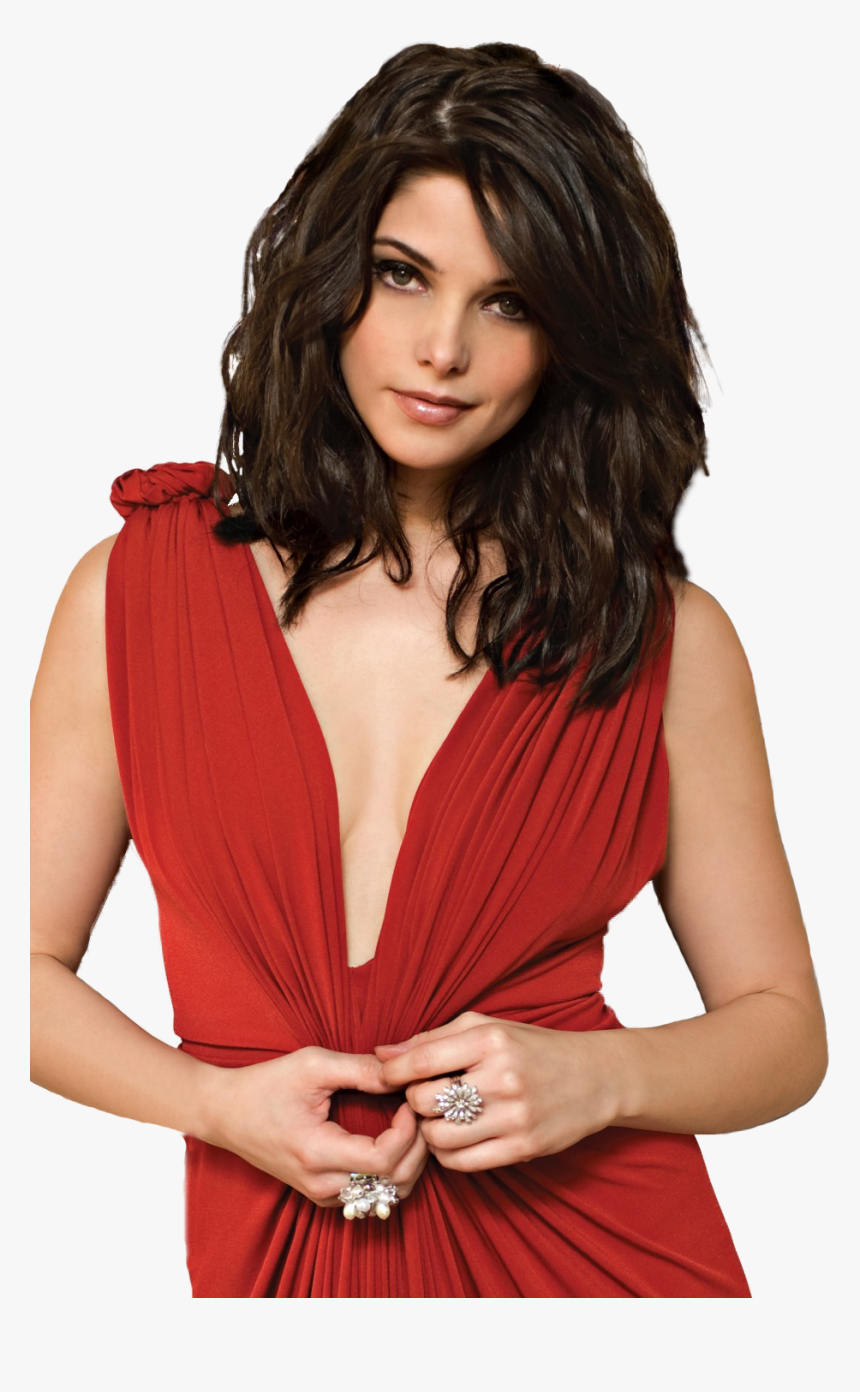 Celebrity Hairstyles 2010, HD Png Download, Free Download