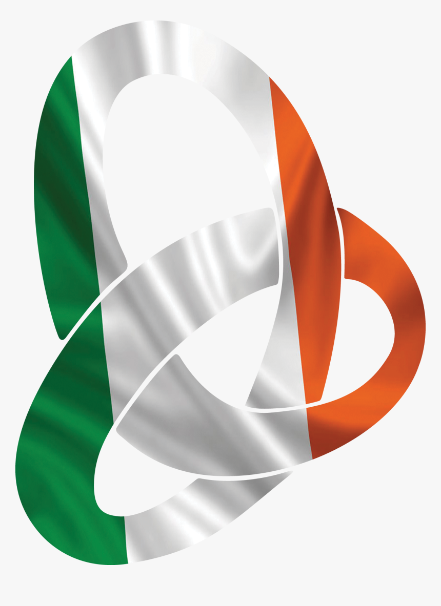 Ciy Move Ireland, HD Png Download, Free Download