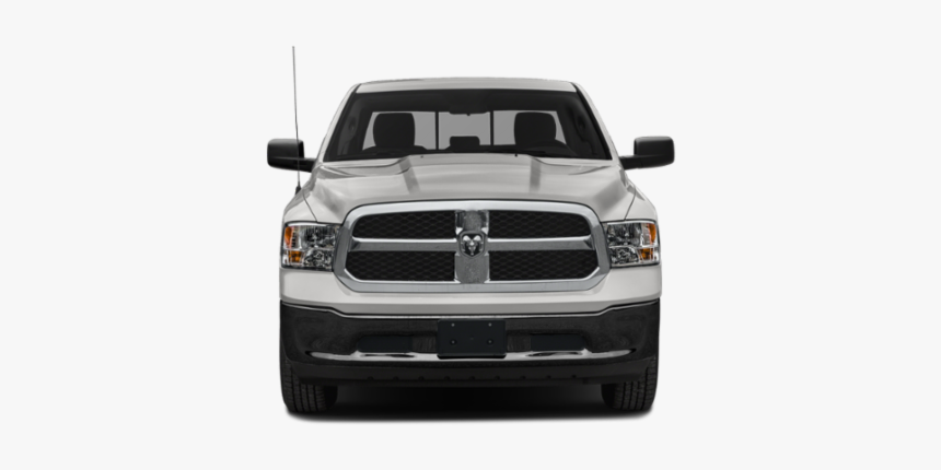 Chevy Tahoe Front View, HD Png Download, Free Download