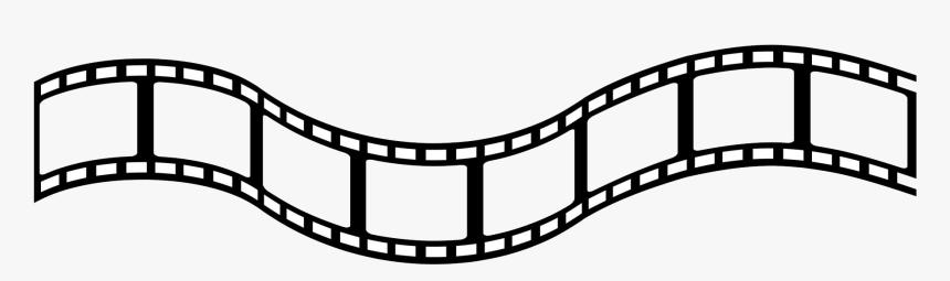 filmstrip no background transparent background film strip png png download kindpng transparent background film strip png