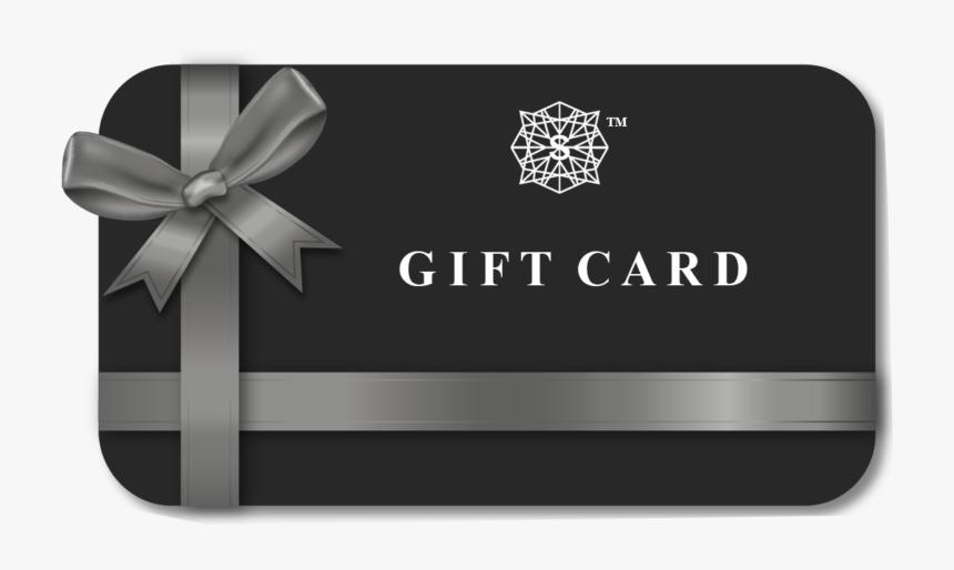 500 Amazon Gift Card Png Transparent Png Kindpng