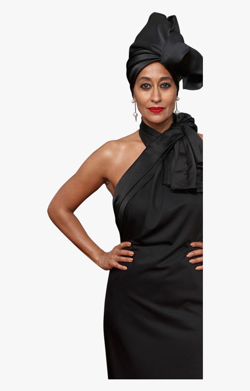 Black Fashion Model Png - Photo Shoot, Transparent Png, Free Download