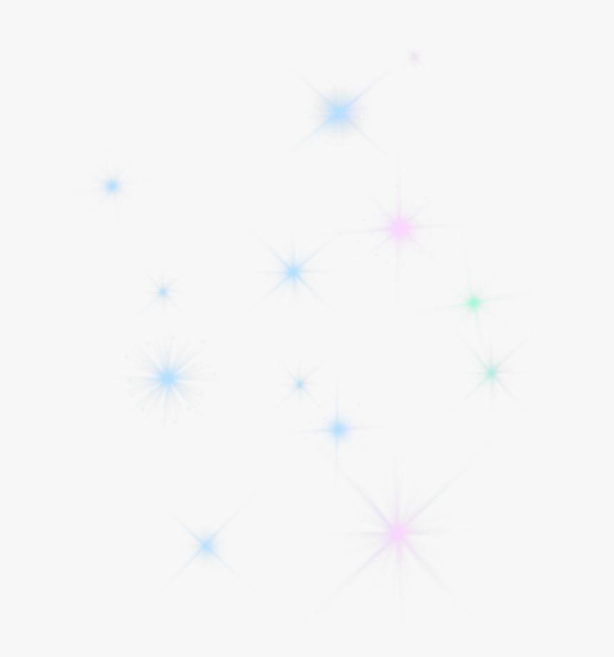 Glitter Clipart Shiny Pokemon Shiny Sparkles Png Transparent Png Kindpng