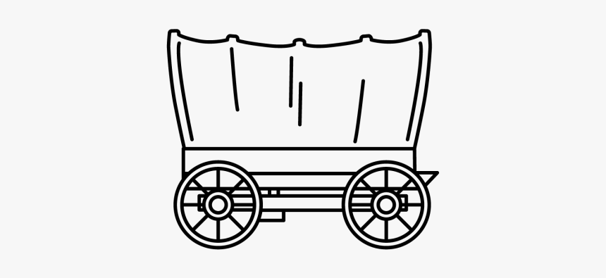 Free Pioneer Cliparts, Download Free Clip Art, Free Clip Art on Clipart  Library