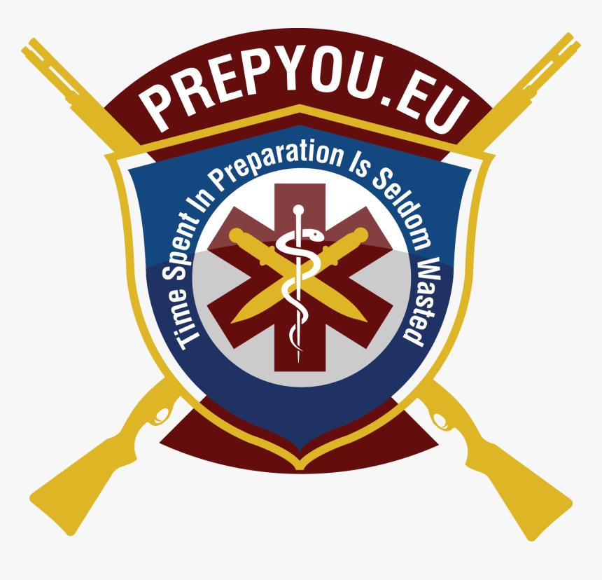 "Bulgaria""s Military & Medical Training Experts - Prepyou Eu, HD Png Download, Free Download"
