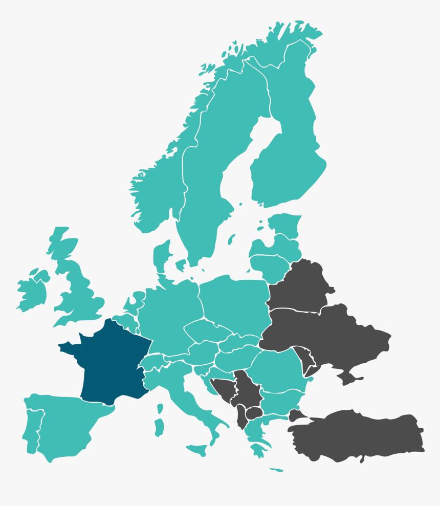 Europe Png, Transparent Png, Free Download