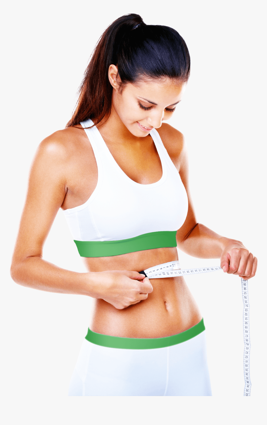 Diets Weigt Loss Weight Loss Product Hd Png Download Kindpng