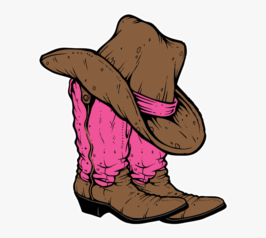 Transparent Cowboy Boots And Hat Png Cowboy Shoes Cartoons Drawing Png Download Kindpng Sheriff woody toy story jessie buzz lightyear andy, toy story, cowboy, cowboy hat png. transparent cowboy boots and hat png